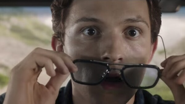 tony-stark-spider-man-far-from-home-spoilers-1.jpg