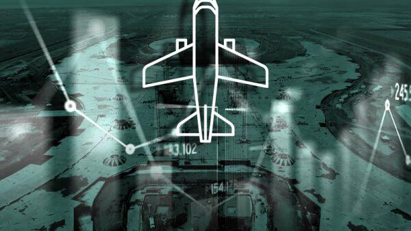 181026 aeropuerto mercados is.jpg