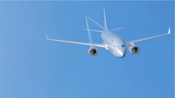 Los Oscar de la aviación reconocen a las mejores aerolíneas del mundo