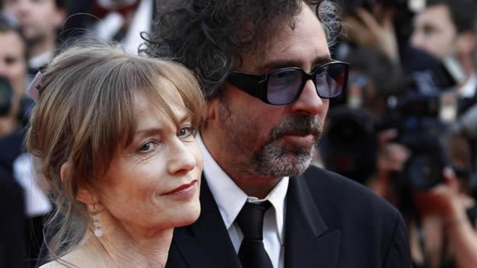 Cannes biutiful gal2
