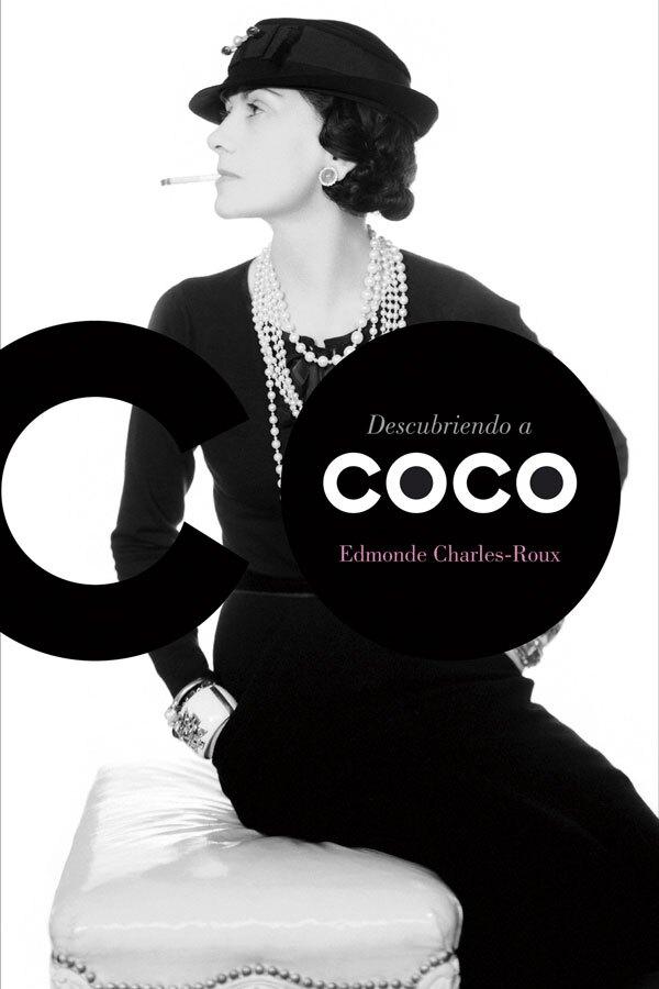 descubriendo_coco
