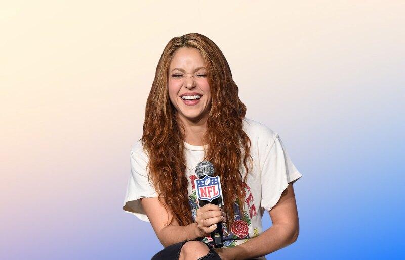 Shakira-filosofia-estudia-cuarentena
