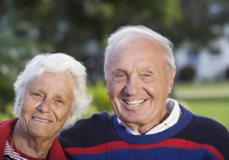 La pensión no asegura el mismo nivel de vida a los adultos mayores, muchas veces, los gastos aumentan y la inflación reduce el poder adquisitivo de los mismos.  (Foto: Photos To Go)