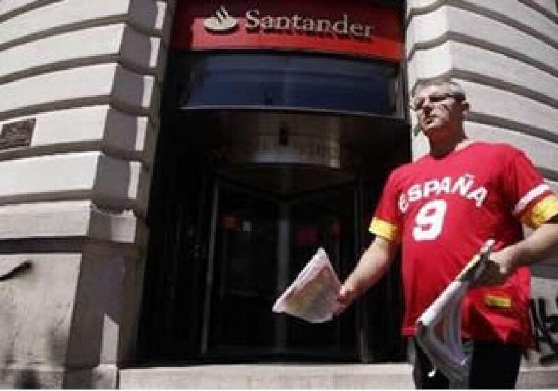 Con la compra, el español agrega 2 millones de clientes y 5,000 empleados a sus filas. (Foto: Reuters)