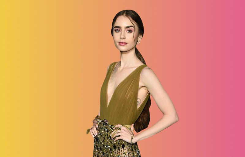 lilly-collins-serie-netflix