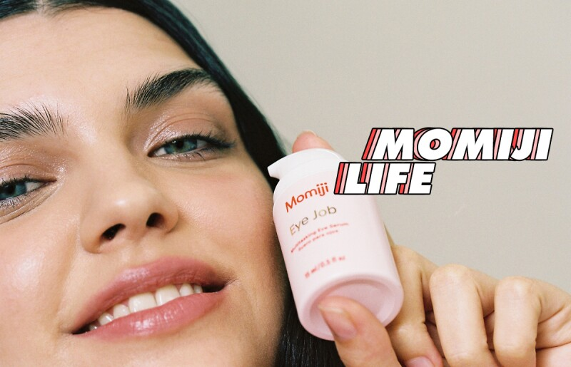 momiji life-skincare-contorno de ojos-tónico-toner-serum-suero-línea-k beauty-belleza coreana