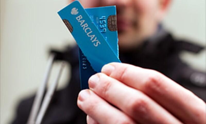 En caso de dividirse, Barclays, que ayudó a desmantelar a Lehman Brothers, curiosamente se parecería a esta entidad. (Foto: Cortesía Fortune)