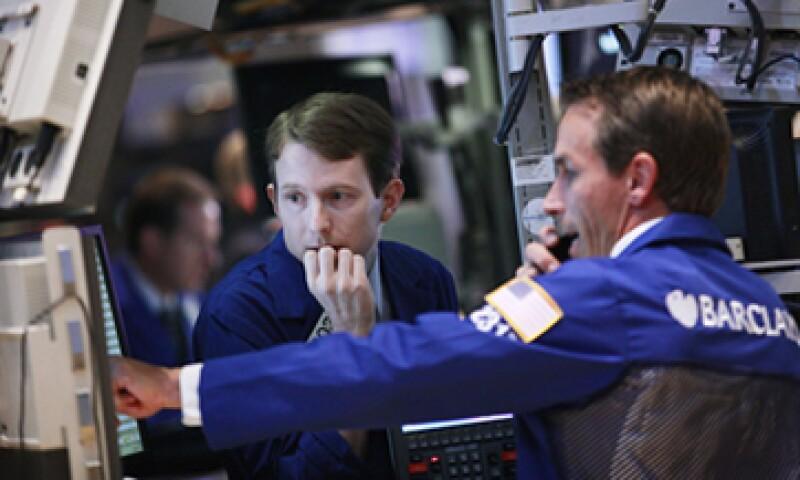 En el mes, el Dow Jones subió 1%, el S&P 500 ascendió 1.3% y el Nasdaq ganó 0.2%. (Foto: Reuters)