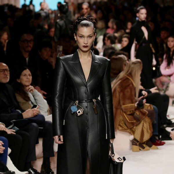 18_FENDI_WOMAN_FW_20_21.JPG