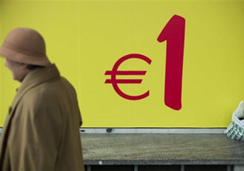Portugal es visto como el siguiente candidato a pedir un rescate internacional en la zona euro después de Grecia e Irlanda. (Foto: AP)