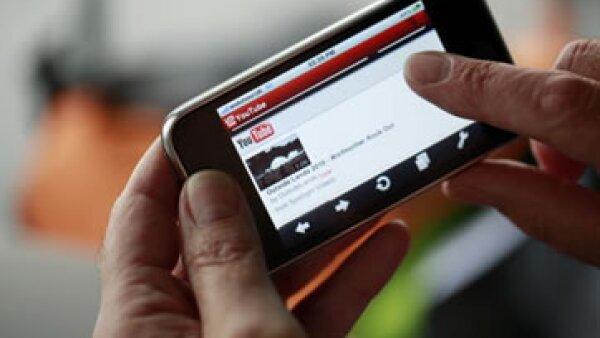 El auge de los móviles también impulsará a las plataformas de video y a los videobloggers. (Foto: Getty Images)