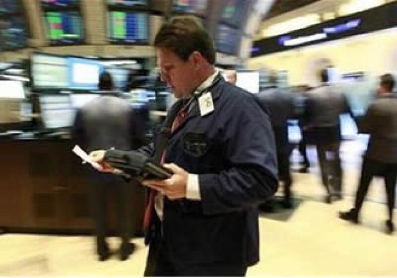 Los mercados tomarán rumbo tras la política monetaria estadounidense que se revele este martes. (Foto: Reuters)