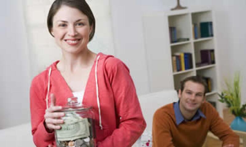 Las mujeres tienen la última palabra de las decisiones de compra en 4 de cada 10 casos.  (Foto: Thinkstock)