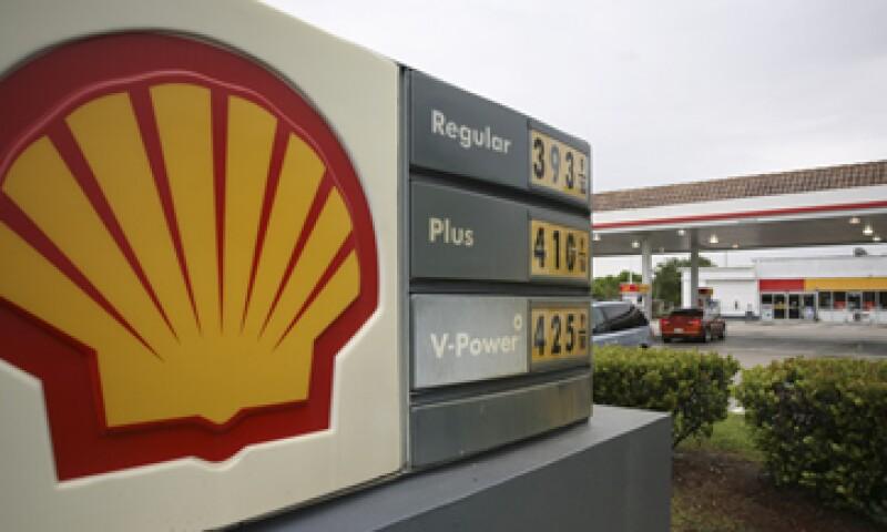Con la compra del negocio de Repsol, Shell también adquiere activos en Trinidad y Tobago y Perú.   (Foto: Archivo)