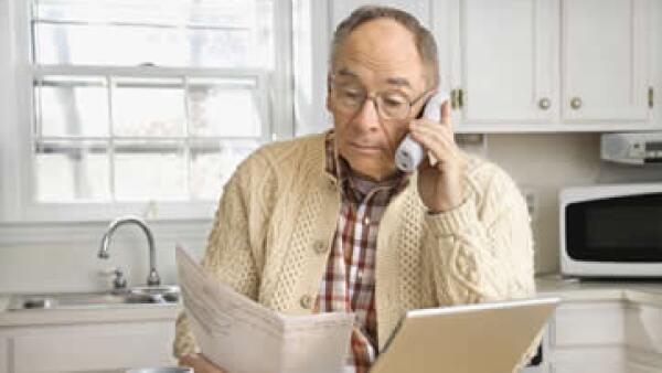 Los ahorros serán devueltos en 10 días a partir de la firma del documento de conformidad. (Foto: Thinkstock)