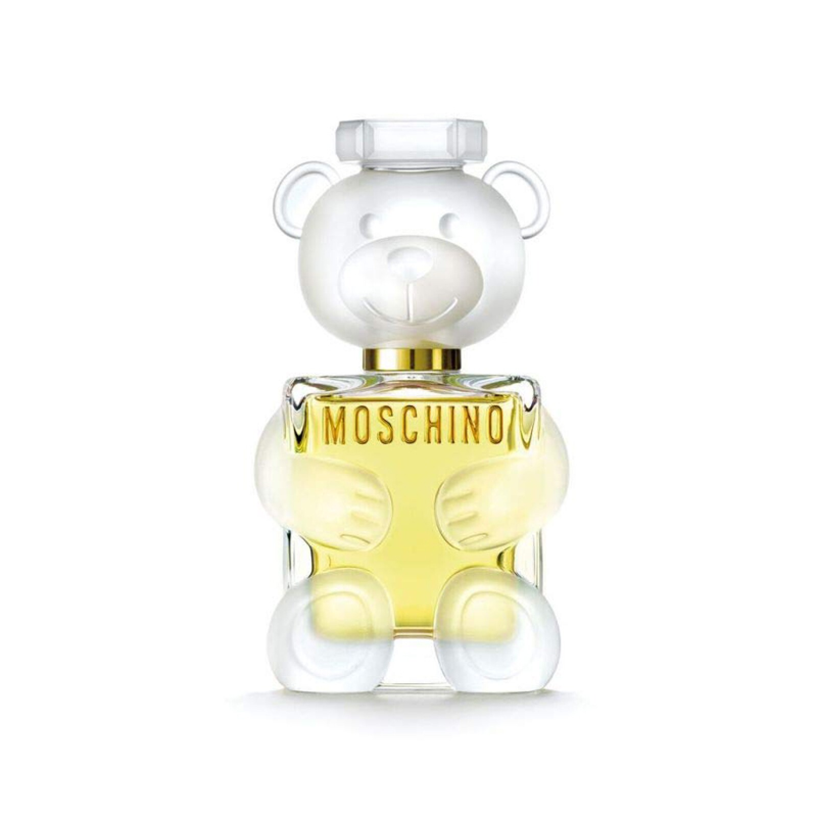 fragancias-perfumes-primavera-aroma-notas-floral-moschino