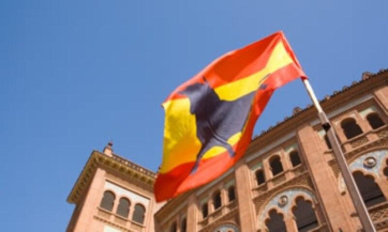 La agencia dijo que llevará tiempo para que se recupere la confianza y cohesión política en la región. (Foto: Thinkstock)
