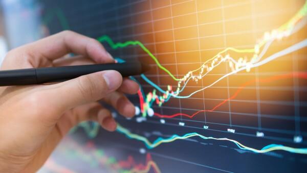 Planeación financiera - tecnología