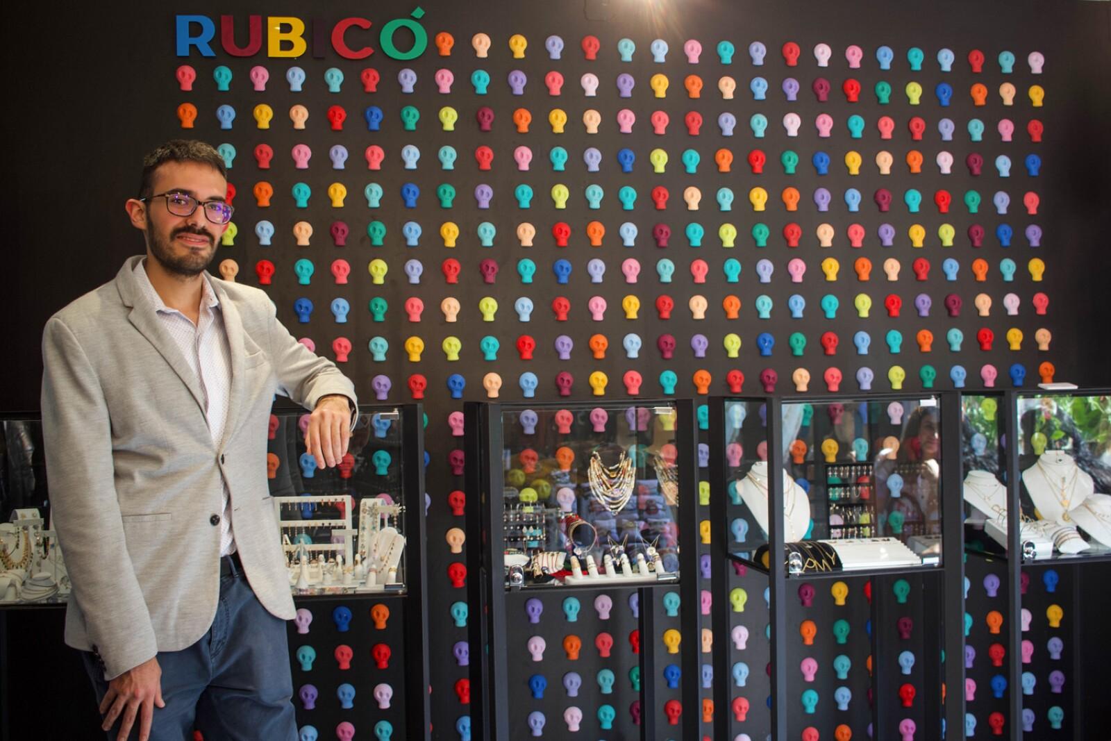 Jose Antonio Del Río Romero de la casa Rubicó.j 2.jpg