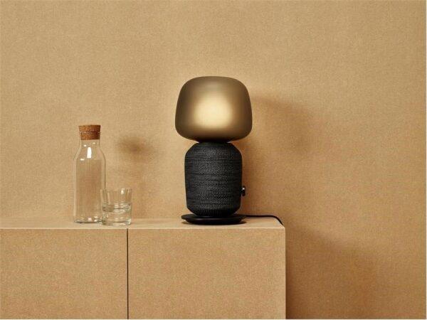 Sonos-lampara-bocina