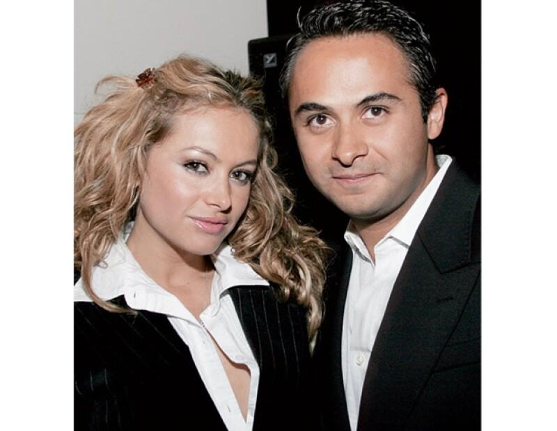 El hermano de Paulina Rubio, Enrique, bromeó sobre la censura del anuncio protagonizado por Joaquín Phoenix.