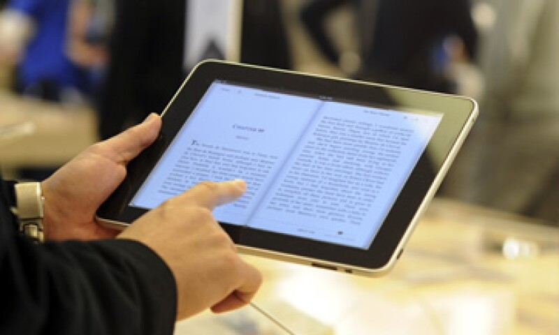 El medio sostiene que ceder al pago exigido por el desarrollador sería como pagar un impuesto por estar en Internet. (Foto: AP)
