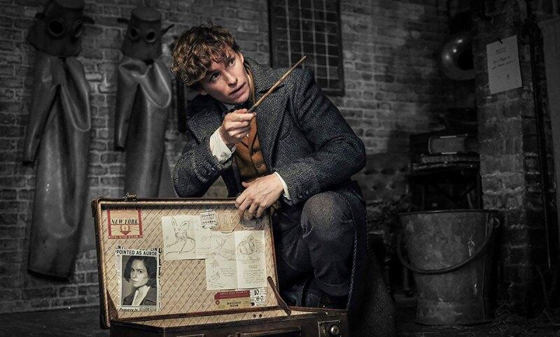 Fantastic-Beasts-Trailer-Harry-Potter