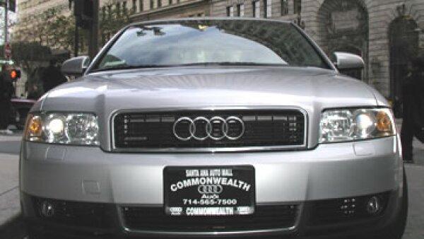 Audi_automotriz