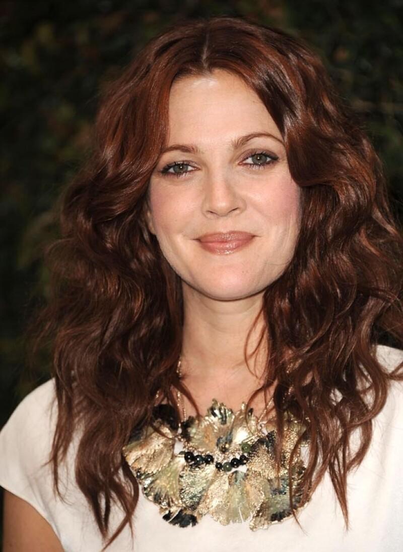La actriz ha logrado consolidar su carrera y recientemente tuvo su primer bebé con su esposo Will Kopelman.