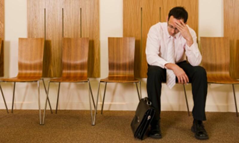 El Gobierno británico dijo que el existen quinientas vacantes de empleo en los centros de trabajo del Reino Unido. (Foto: Getty Images)