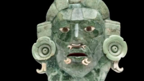 Máscara-de-Calakmul_INAHTV