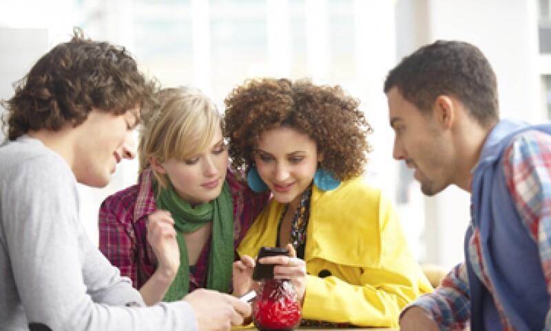 Los cupones y descuentos son una vía para cultivar la lealtad de tus clientes. (Foto: Thinkstock)
