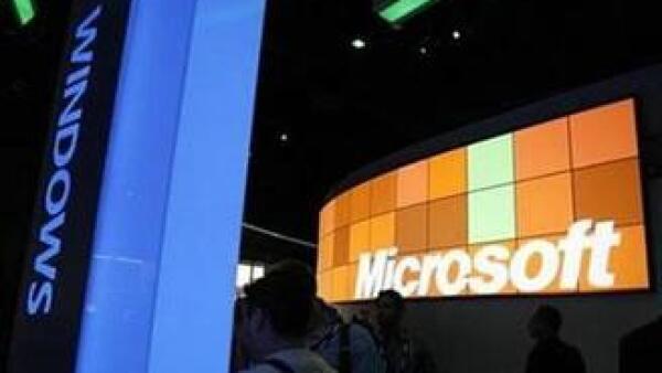 microsoft-windows-RT.jpg