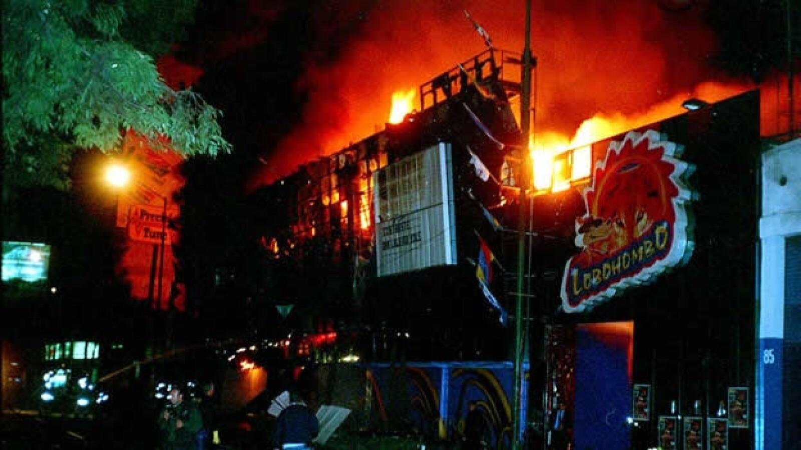 incendio lobohombo 22 muertos
