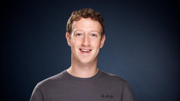 El CEO de Facebook, Mark Zuckerberg planea hacer cambios en su casa de Palo Alto que compró en 2011.