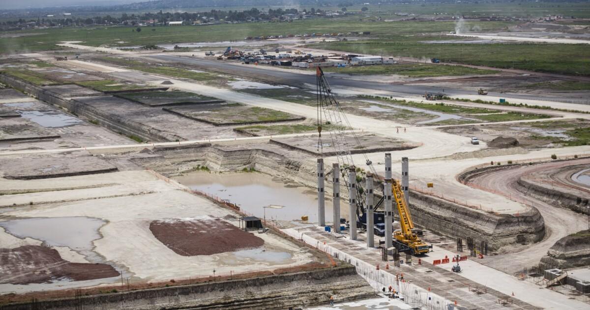 Los precios de las viviendas alrededor de Santa Lucía crecen 14%