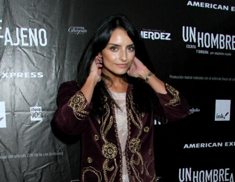 Cinco actores mexicanos compartieron para Quién.com sus predicciones para ganar la estatuilla dorada este domingo.