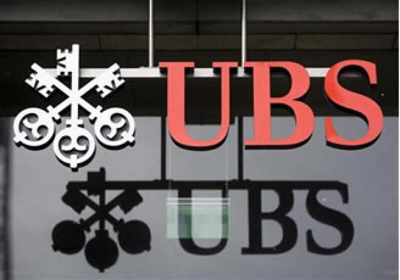 El banco suizo está luchando para reconstruir su reputación después de una investigación por fraude de alto perfil en EU. (Foto: AP)