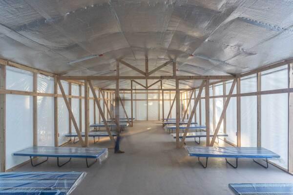 EQF-interior-2.jpg