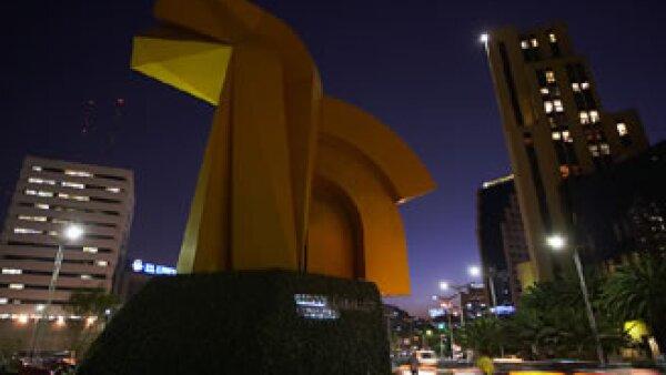 La economía mexicana tendrá la contracción más fuerte en toda Latinoamérica en 2009, previó la CEPAL. (Foto: Jupiter Images)