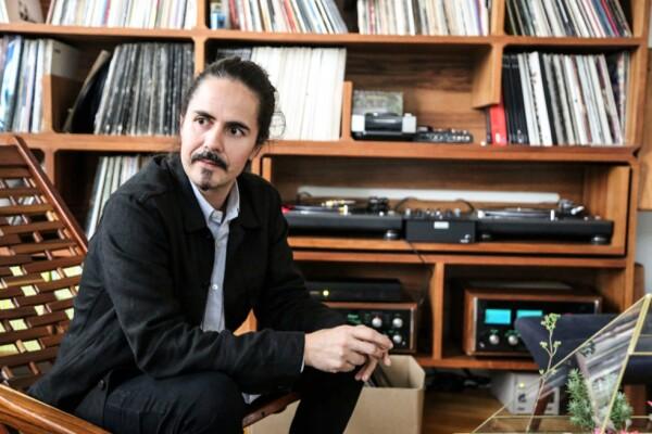 Damián Romero 2.jpg