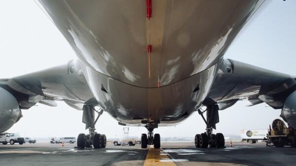 201908261348001XPA_LUFTHANSA_AIRBUS_A340_15.jpg