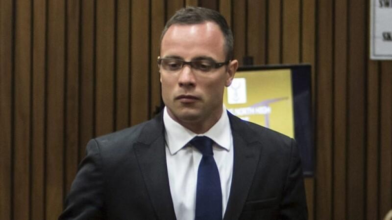 oscar pistorius juicio sudafrica