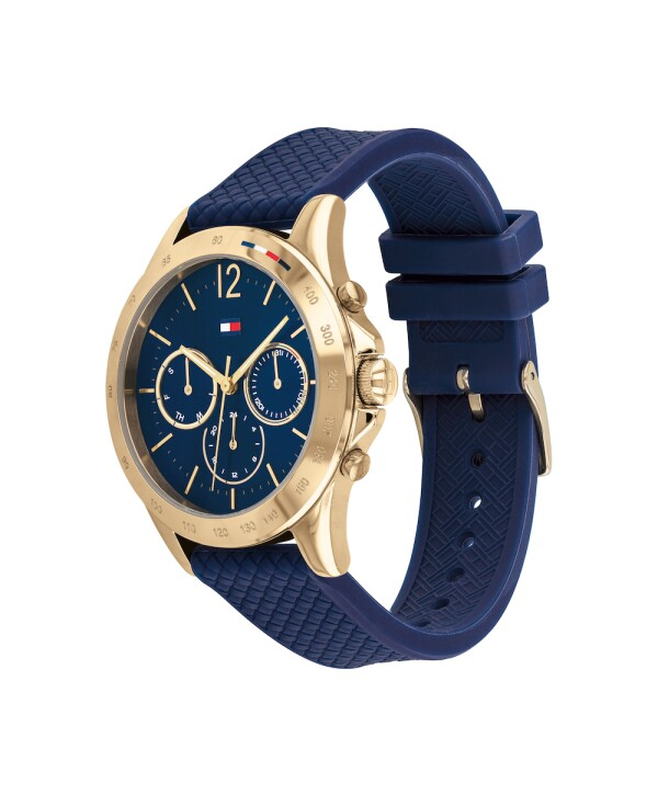 Tommy Hilfiger Watches.jpg