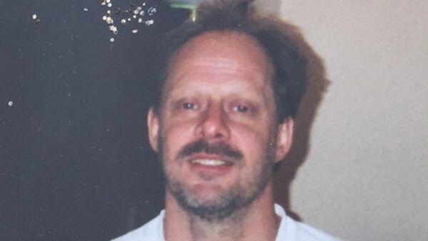 Culpable de ataque en Las Vegas