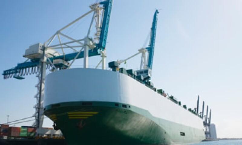El BID difundió este lunes sus estimaciones preliminares del comercio latinoamericano. (Foto: Thinkstock)