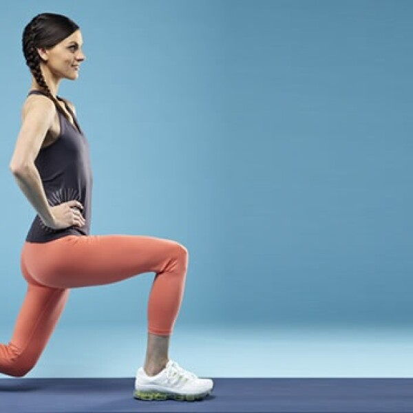 rutina piernas balance ejercicio 03