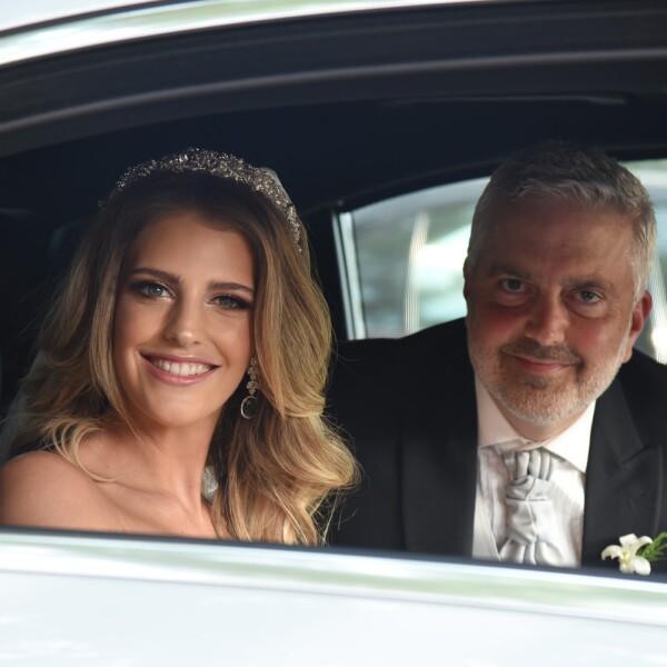 La novia y su padre (2).jpg