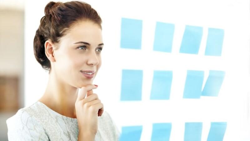 Las mujeres llevan una ventaja sobre los hombres en cuanto a memoria por una parte del cerebro mejor desarrollada