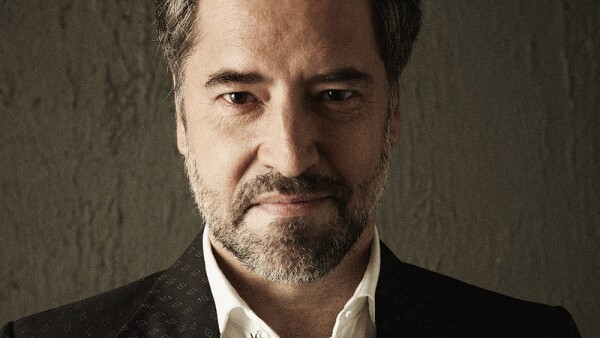 Felipe Fernández del Paso